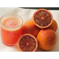 Taronja Sanguina 1kg