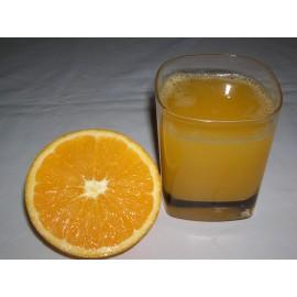 Naranja  Zumo 15kg
